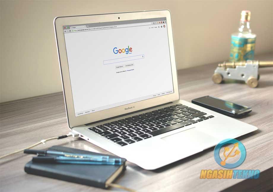Tips Daftar Google Adsense Agar Gampang Diterima