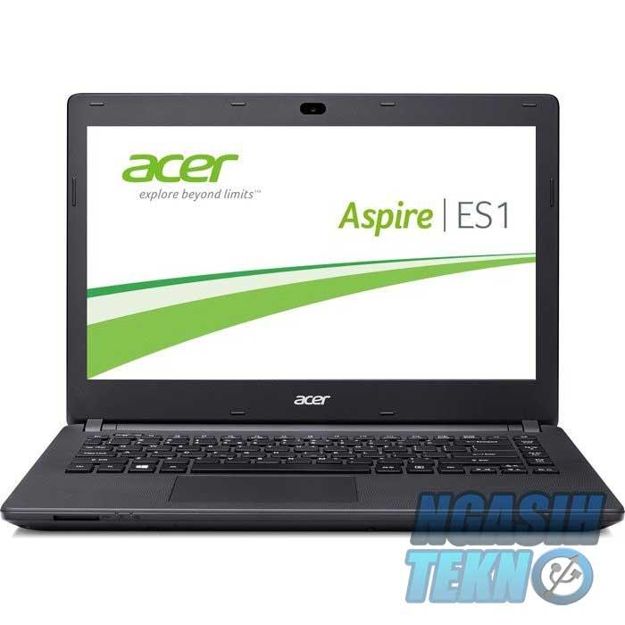 6 laptop terbaik dan murah untuk budget pelajar