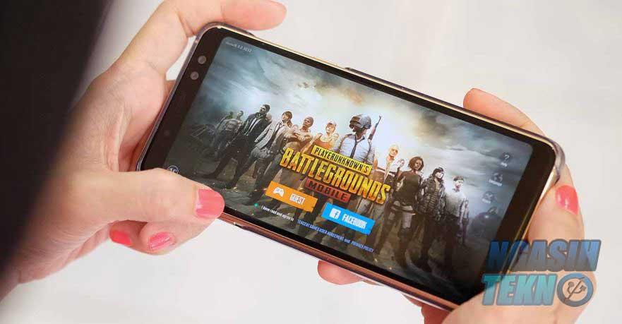 7 game smartphone android terbaik 2018