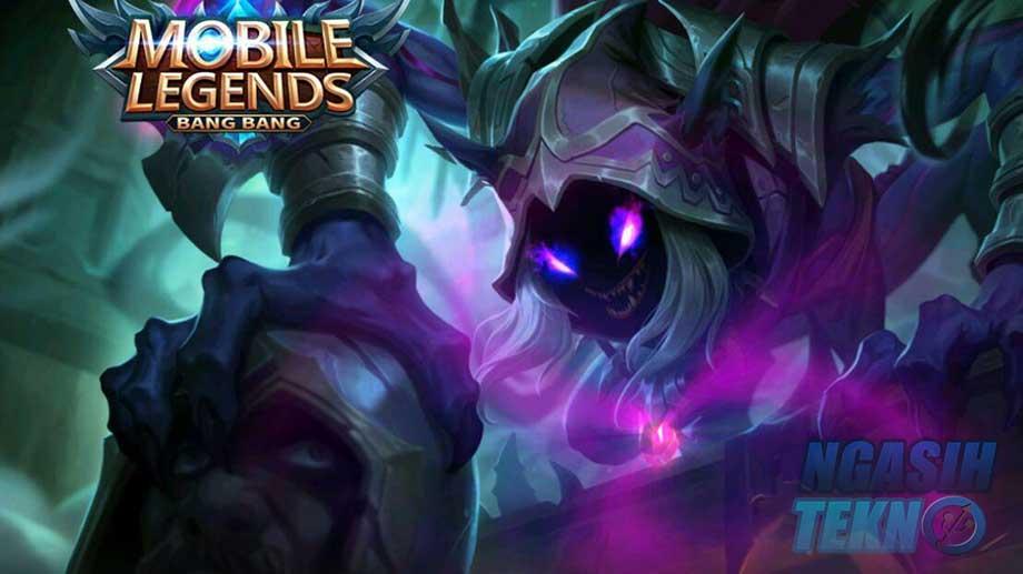 7 hero mobile legends terkuat 2018