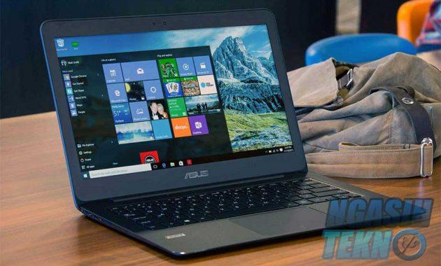 cara mudah mematikan windows 10 update secara paksa