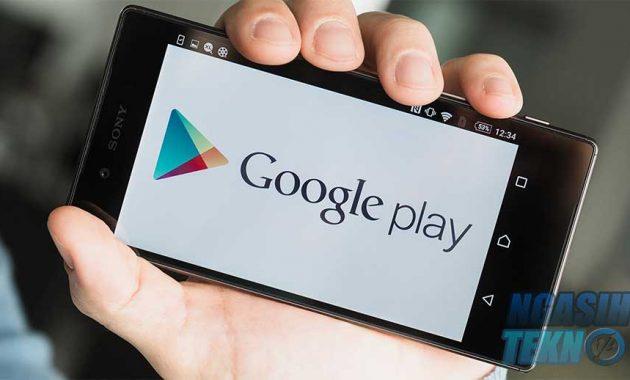 5 fitur tersembunyi google play store
