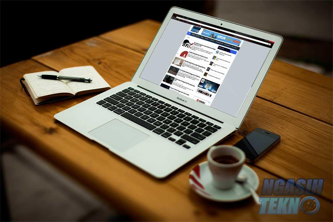 6 daftar laptop terbaik dan murah untuk pelajar