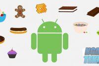 pengertian, fitur, kelebihan, dan kekurangan android