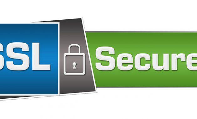 pengertian dan fungsi lengkap dari secure socket layer