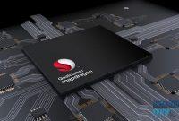 teknologi chipset snapdragon 855 terbaru