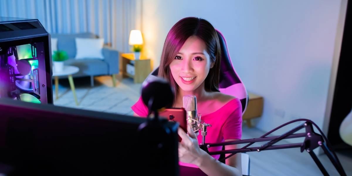 layanan live broadcast video streaming terbaik