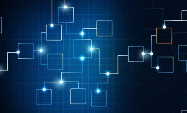 pengertian dan fungsi model osi layer