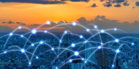 pengertian, fungsi dan tujuan komunikasi dalam jaringan