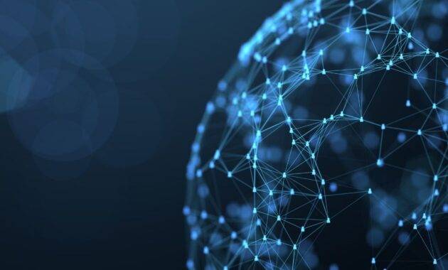 pengertian, kelebihan dan kekurangan topologi jaringan