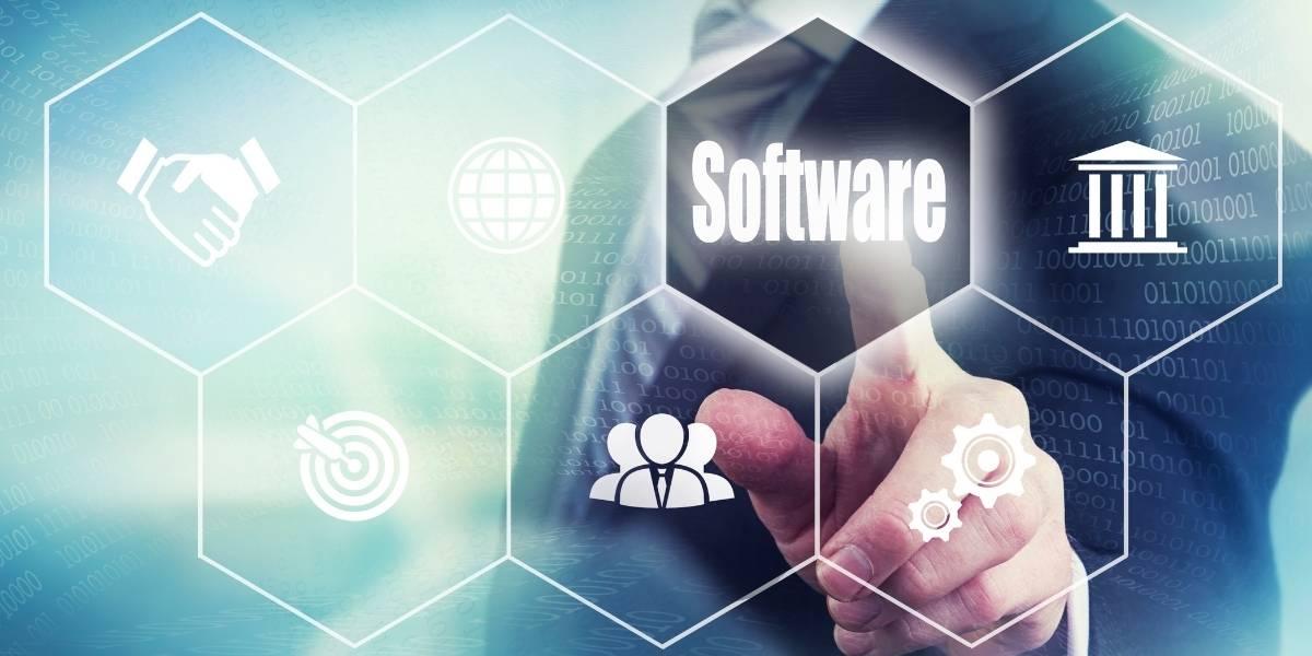 pengertian software komputer dan contohnya