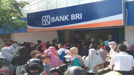 Cek Penerima BLT UMKM BRI dan BNI Bulan Mei Seluruh Indonesia